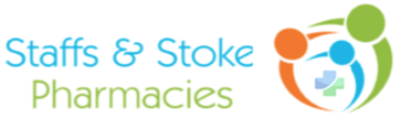 Staffs and Stoke Pharmacies
